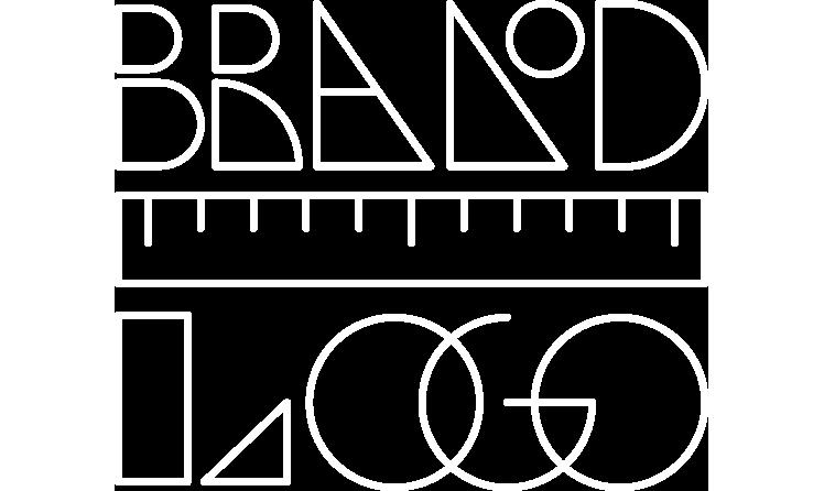 三名治-服務內容-品牌識別