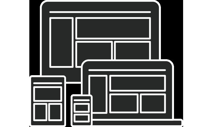 三名治-服務內容-網站