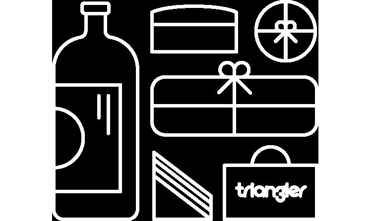 三名治-服務內容-包裝