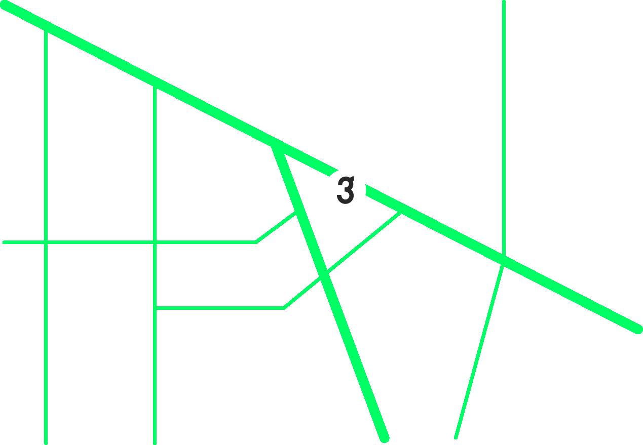 三名治-聯絡我們-地圖