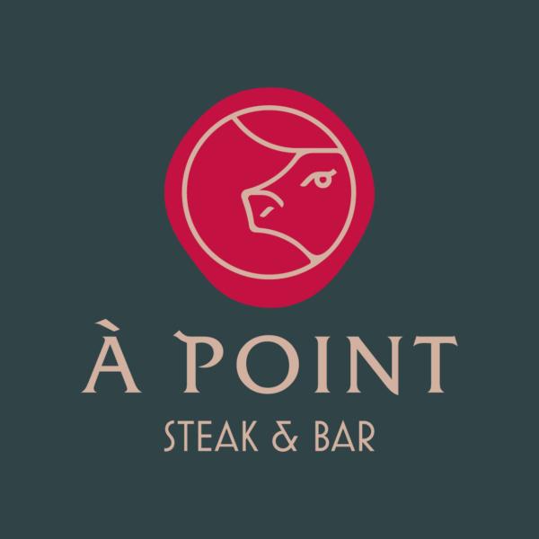 餐飲品牌設計