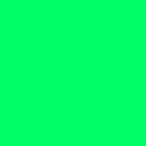 三名治-設計流程-專案企劃-市場研究