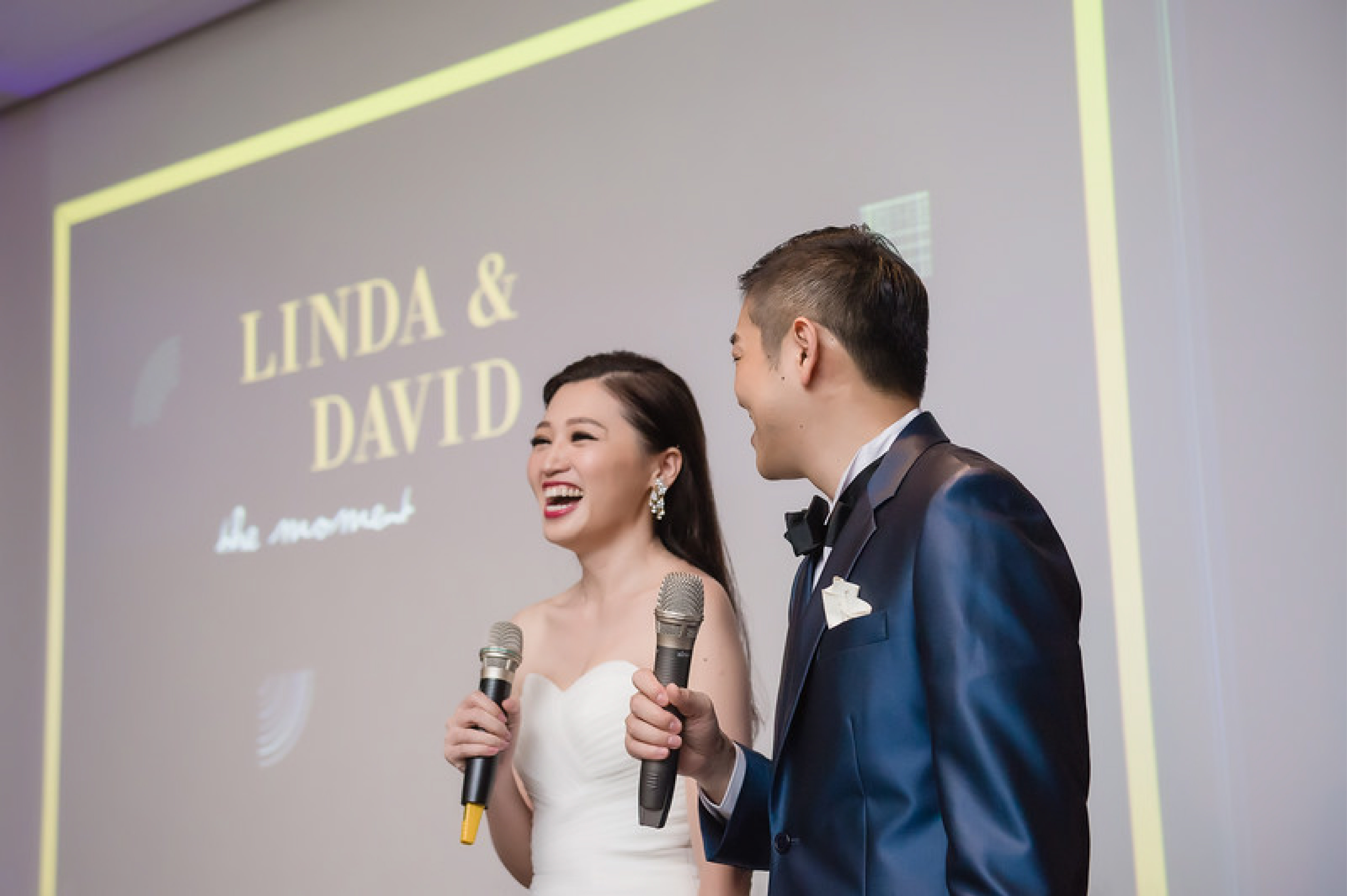 linda_wedding-add2-10