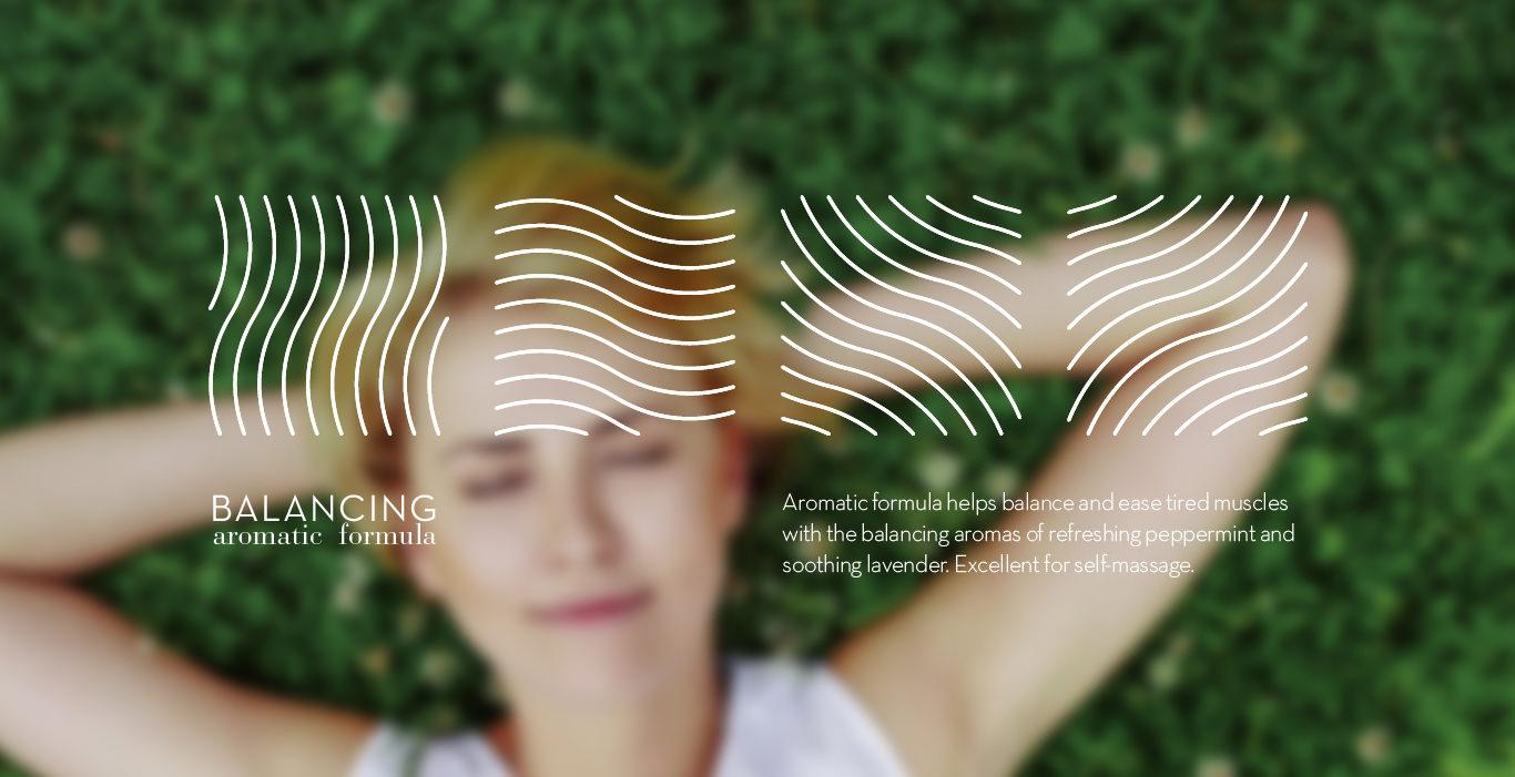 三名治-專案-品牌設計-HERBMAZE-品牌視覺