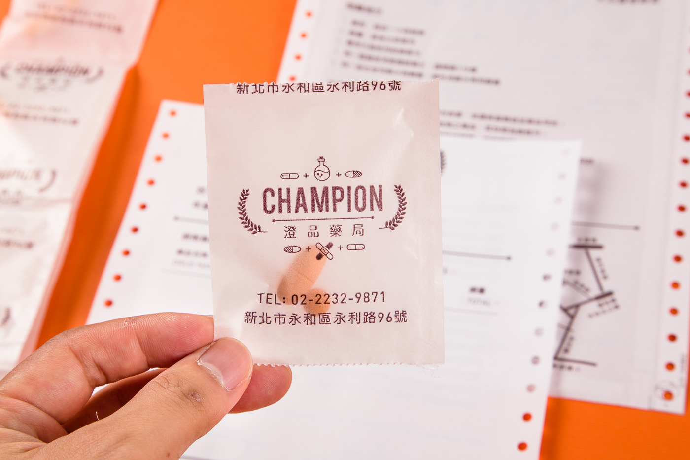triangler_champion_28
