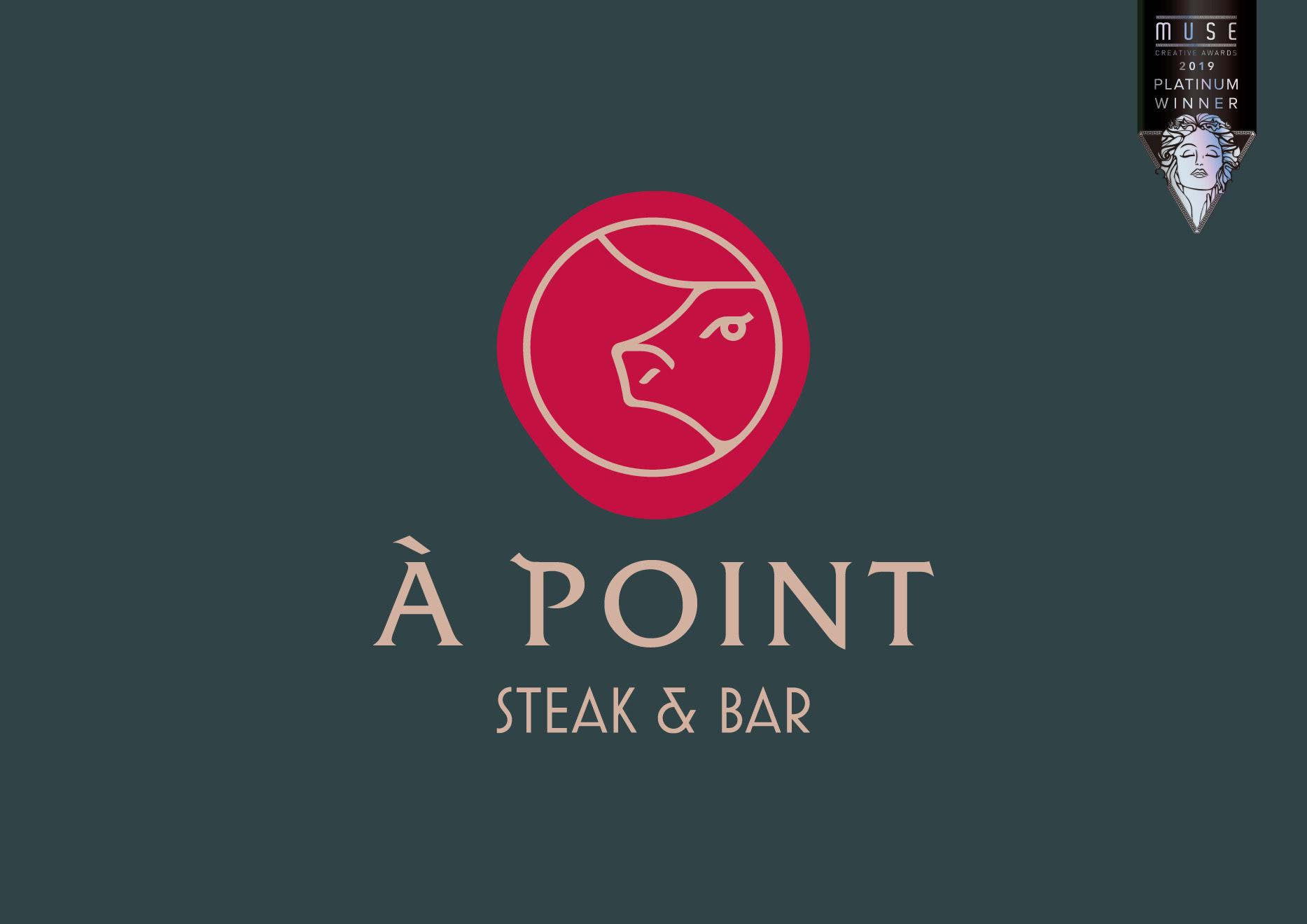 steak brand