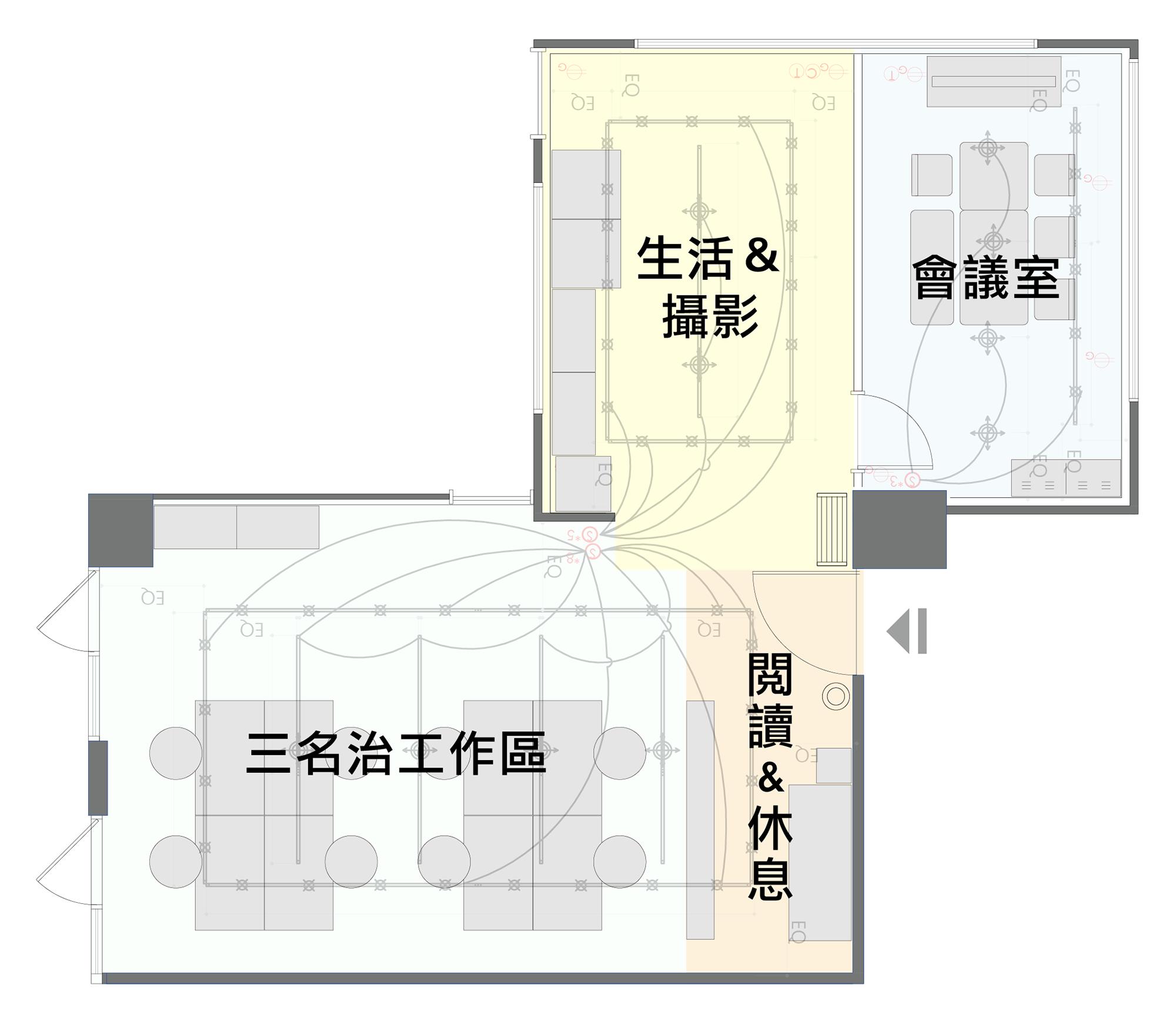 辦公室空間-01