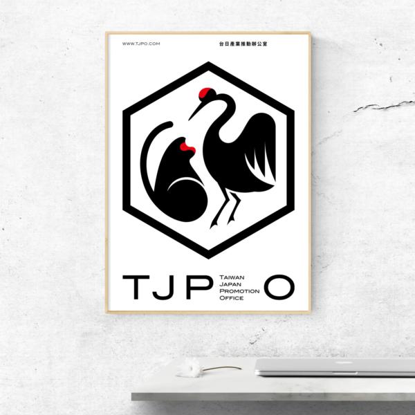 triangler_TJPO