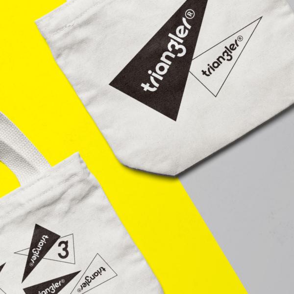 品牌設計 包包