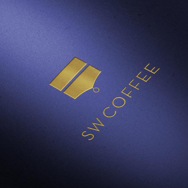 咖啡品牌設計