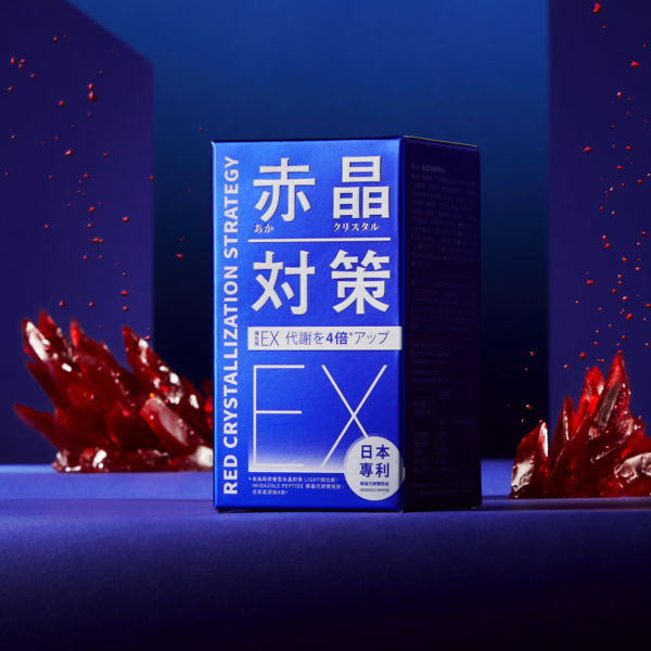 藥品銷售網頁設計